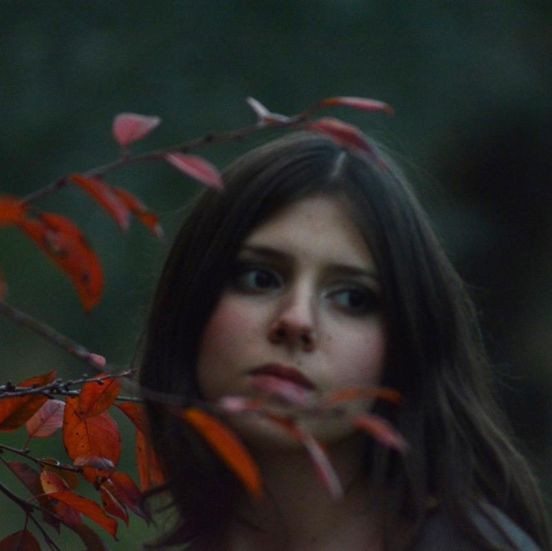 foto anna panzanelli