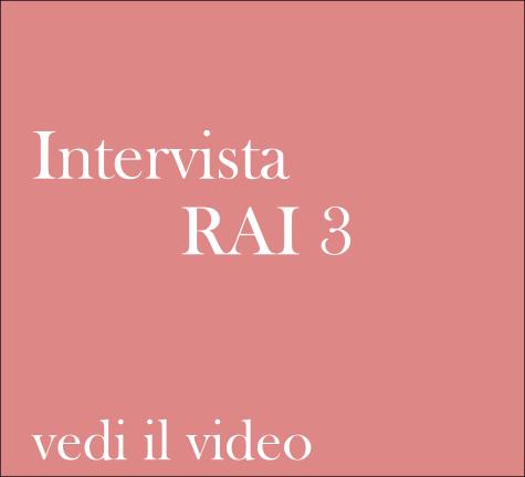 intervista anna panzanelli rai